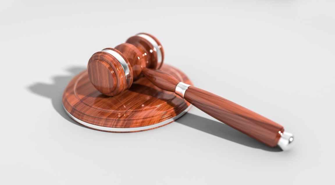 Attorney Online Reputation Management
